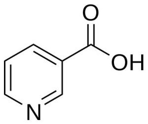 nicotinic_acid_structure