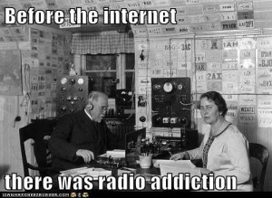 radio addicts