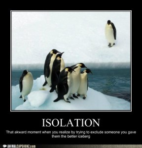 funny-animal-captions-isolation