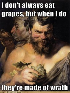 funny-pictures-history-i-dont-always-eat-grapes-but-when-i-do-theyre-made-of-wrath
