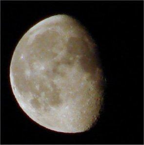 moon140814