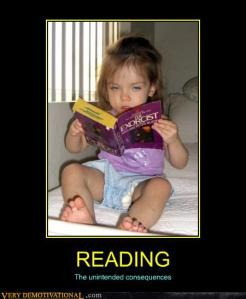 demotivational-posters-reading