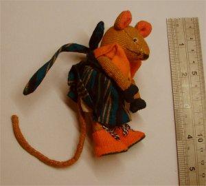 knittedmouse