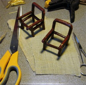 19_chairs