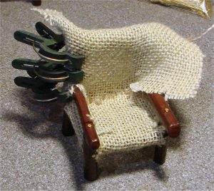 26_chairs