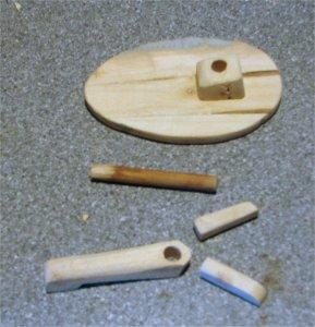 plumwoodparts