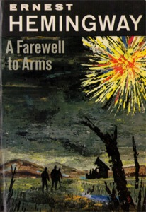 book_review_a_farewell_to_arms