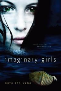 ImaginaryGirls_pbk_cover