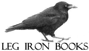 Leg Iron Books